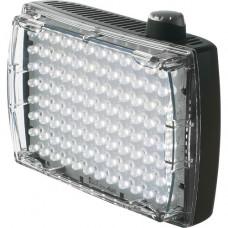 Накамерный свет Manfrotto MLS900S